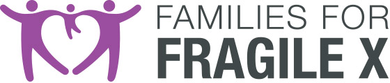 Families for Fragile X